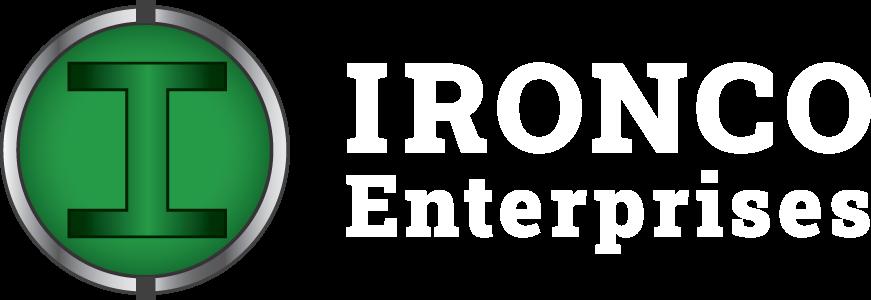 Ironco Enterprises